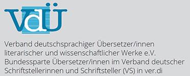 mitglied_Verband-Die-Literaturuebersetzer