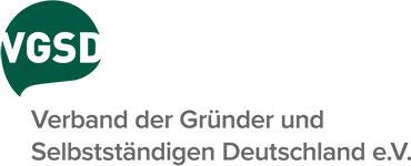 mitglied_Verband-der-Gruender-und-Selbststaendigen-Deutschland