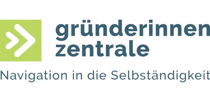 kooperation_Gruenderinnenzentrale_groesser