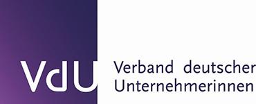 mitglied_Verband_deutscher_Unternehmerinnen-